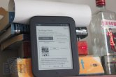 Barnes & Noble All-New NOOK review - Image 13 of 13