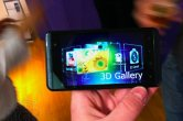 LG Thrill 4G hands-on - Image 4 of 6