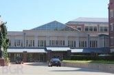 Sprint Campus Tour - Image 5 of 34