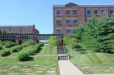Sprint Campus Tour - Image 7 of 34