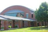 Sprint Campus Tour - Image 15 of 34