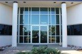 Sprint Technology Integration Center - Image 24 of 24
