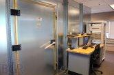 Sprint Technology Integration Center - Image 3 of 24