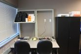 Sprint Technology Integration Center - Image 4 of 24