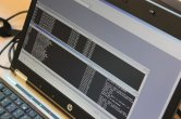 Sprint Technology Integration Center - Image 19 of 24
