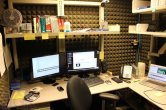 Sprint's Mobile Technology Lab - Image 14 of 16