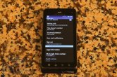 Motorola DROID 3 Review - Image 1 of 9