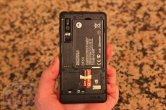 Motorola DROID 3 Review - Image 6 of 9