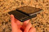 Motorola DROID 3 Review - Image 9 of 9