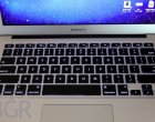 MacBook Air (mid-2011) - Image 1 of 7