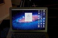 MacBook Air (mid-2011) - Image 4 of 7
