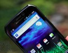 Motorola PHOTON 4G Review - Image 4 of 11