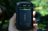BlackBerry Bold 9900 Review - Image 4 of 13
