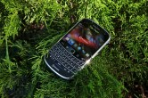 BlackBerry Bold 9900 Review - Image 6 of 13