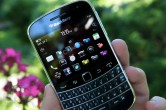 BlackBerry Bold 9900 Review - Image 8 of 13