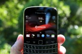 BlackBerry Bold 9900 Review - Image 13 of 13
