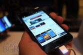 AT&T Galaxy S II hands-on - Image 7 of 8