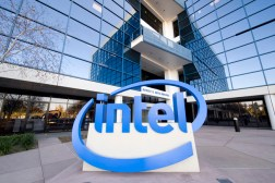 Intel Knights Landing 72 Core Processor