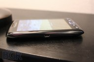 BlackBerry Torch 9850 review - Image 2 of 10