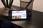 BlackBerry Torch 9850 review - Image 6 of 10
