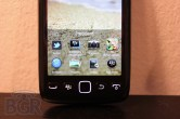 BlackBerry Torch 9850 review - Image 7 of 10
