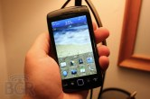 BlackBerry Torch 9850 review - Image 10 of 10