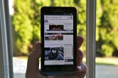 Motorola DROID BIONIC Review - Image 5 of 12