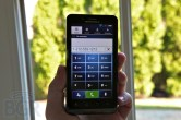 Motorola DROID BIONIC Review - Image 6 of 12