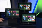Microsoft Windows 8 tablets, notebooks and more - Image 9 of 13