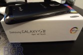 Samsung GALAXY S Epic 4G Touch review - Image 10 of 10
