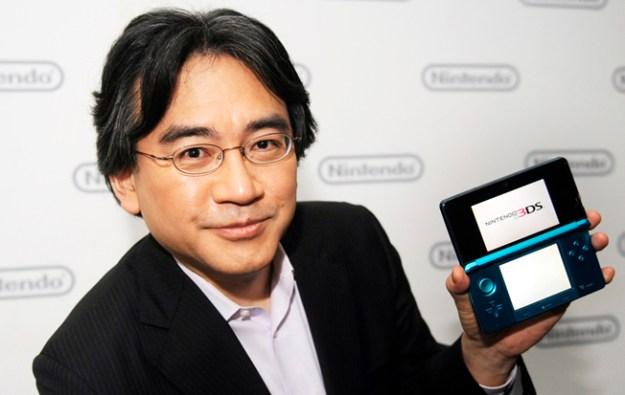 Mobile Game Revenue Q2 2013