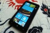 HTC Titan (unlocked) hands-on - Image 1 of 10