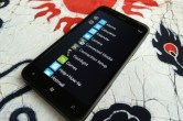 HTC Titan (unlocked) hands-on - Image 6 of 10