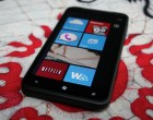 HTC Titan review - Image 2 of 9