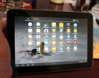Galaxy Tab 8.9 review - Image 4 of 13