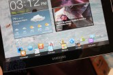Galaxy Tab 8.9 review - Image 9 of 13