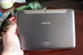 Galaxy Tab 8.9 review - Image 12 of 13