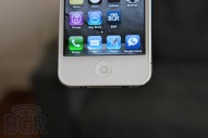 iPhone 4S Review - Image 1 of 16