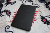 Amazon Kindle Fire review - Image 11 of 13