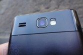 Samsung Focus Flash review - Image 6 of 9