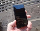 Nokia Lumia 800 gallery - Image 1 of 15