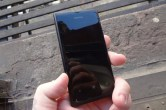 Nokia Lumia 800 gallery - Image 1 of 15