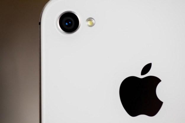 iPhone 6 Release Date Rumor