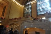 Live from Apple's Grand Central Apple Store opening - Image 1 of 24