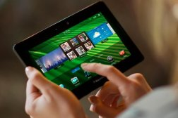 BlackBerry PlayBook 2 Release Date