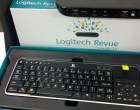 Logitech Revue units DOA for some customers, corrupted firmware to blame - Image 2 of 2