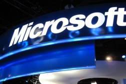 MIcrosoft Earnings Q4 2014