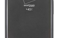 Samsung Galaxy Nexus for Verizon - Image 1 of 9