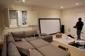 Home Theater Installation - Image 18 of 23