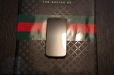 Verizon Samsung Galaxy Nexus hands-on - Image 6 of 10